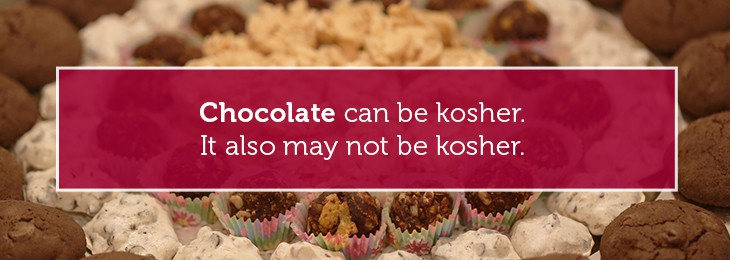 some-chocolate-is-kosher