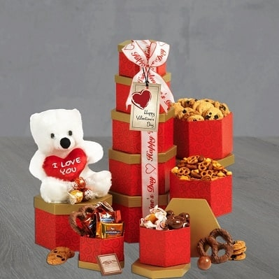 Shop Valentines Day Gifts