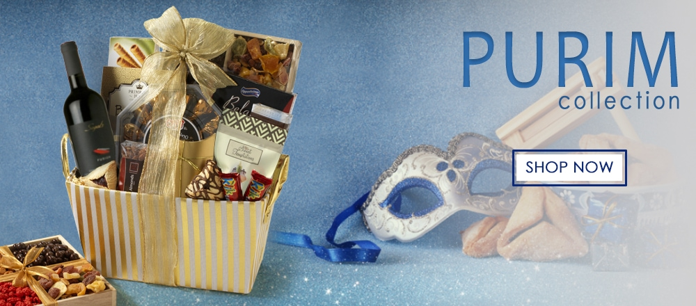 Gourmet gift baskets gift basket delivery broadway basketeers 1 negle Image collections