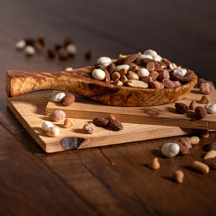Heaven Delight Gift Set