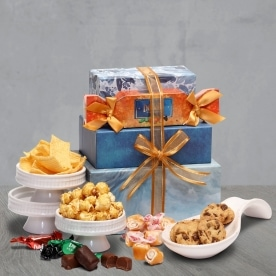 Heaven Delight Gift Set