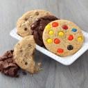 Gourmet Jumbo Cookie Tray