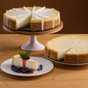 Cheesecake Deluxe Pastry Gift