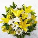 Come Rain or Come Shine Bouquet