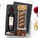 Signature Wines Deluxe Couplet Set