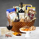 Celebrations Purim Gift Basket