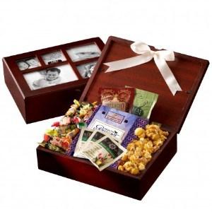 Affordable Gourmet Gift Baskets - Under $30