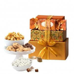 Cheap Gift Baskets Under 30